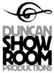 image of logo for Duncan Showroom