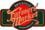 logo of Brockville Farmer's Market