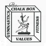 The Chalkbox