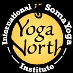 image of logo for Yoga North