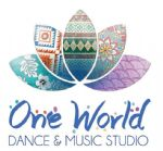 One World Dance and Music Studio