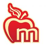image of logo for Meridale Cider