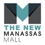 image of logo for Manassas Mall