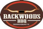 logo of Backwoods BBQ