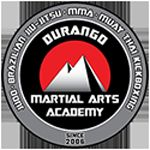 logo of Durango Martial Arts Academy