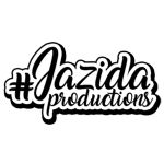 image of logo for #JazidaProductions