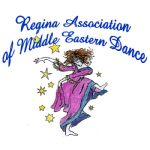 Regina Association of Middle Eastern Dance (RAMED)