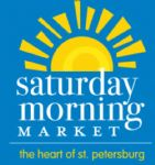 image of logo for Saturday Morning Market