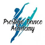 image of logo for Prestige Dance Academy