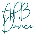 image of logo for APB Dance